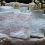 【タオル工房限定】今月の月替わりタオル ◆7月◆