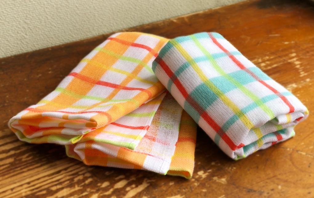 タオル工房おぼろ2月おすすめタオル